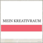 mein_kreativraum_logo