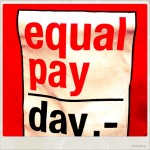 rote_tasche_equalpayday_2011