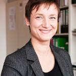 Portrait Anja Schmidt