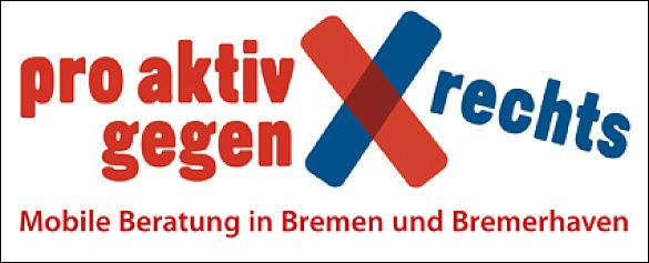Logo_pro_aktiv_gegen_rechts_Basis.indd