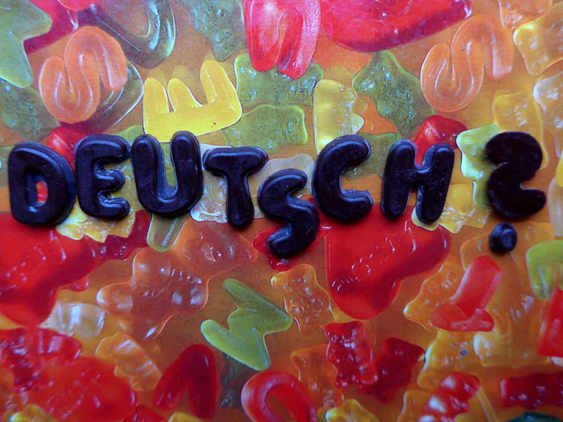 schokoschrift_deutsch