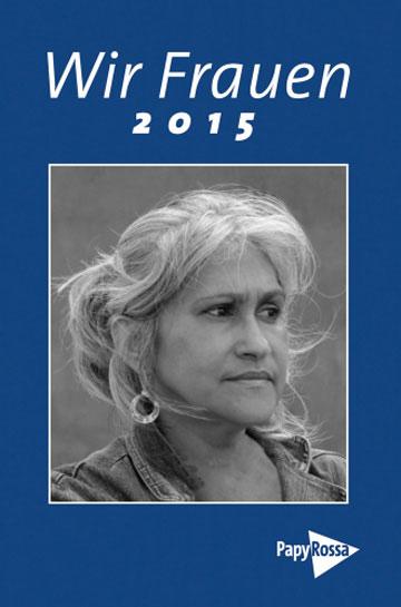 wf_kalender2015_wp