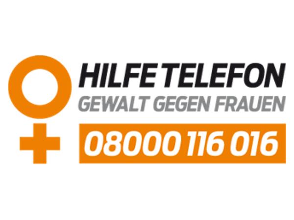 hilfetelefon_4zu3