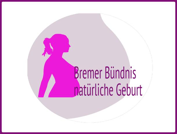 Bremer Bündnis für natürliche Geburt