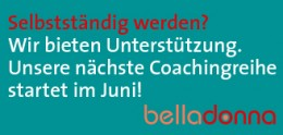 belladonna coachingreihe