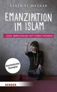 sineb el masrar emanzipation im islam. Black Bedroom Furniture Sets. Home Design Ideas