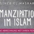 Buchcover von 'Emanzipation im Islam'