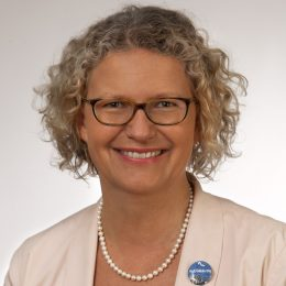 Claudia Kessler (c) Juliana Socher