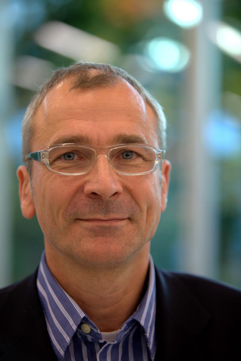 Volker Beck Schwul