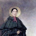 Porträt von Mary Anning