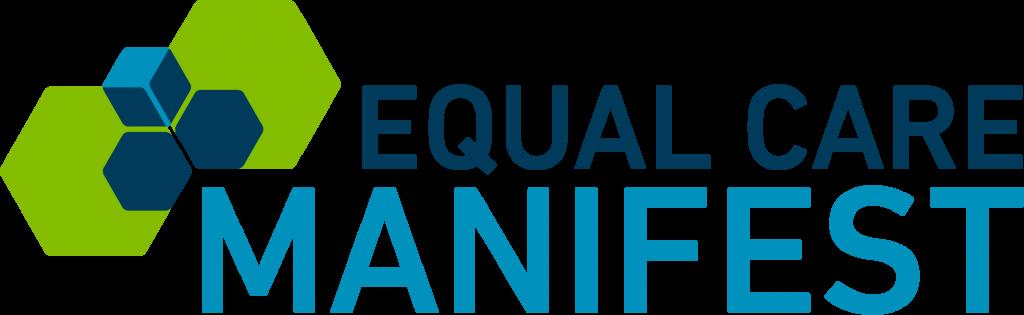 Equal Care Manifest