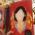 """Das Buch""""Kim Jiyoung, geboren 1982"""" wird mit Spielgelung gehalten"""