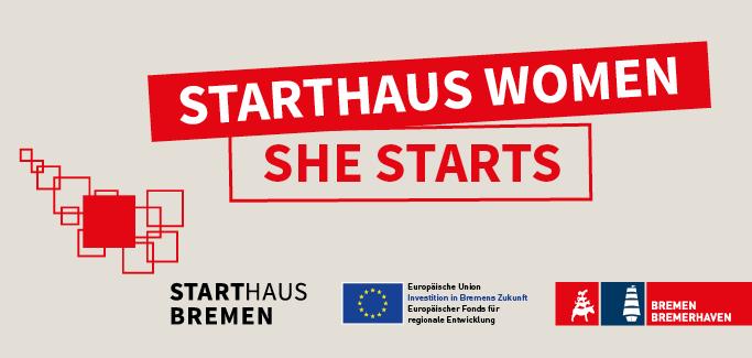 starthaus-bremen
