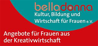 belladonna-bremen