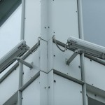 Videokamera Überwachungskamera Beobachten Filmen Sicherheit Aufzeichnen Videoüberwachung