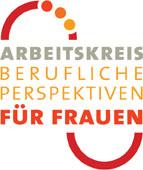 Logo Arbeitskreis Berufliche Perspektiven für Frauen in Bremen