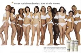 Modells aus Dove-Werbung (data6.blog.de)